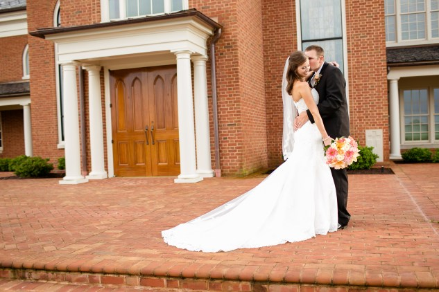 teal-coral-southampton-county-wedding-photographer-61