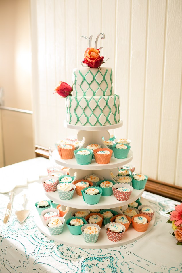 teal-coral-southampton-county-wedding-photographer-77