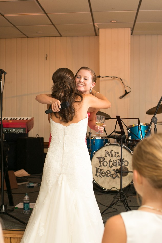 teal-coral-southampton-county-wedding-photographer-83