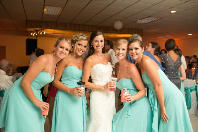 teal-coral-southampton-county-wedding-photographer-90