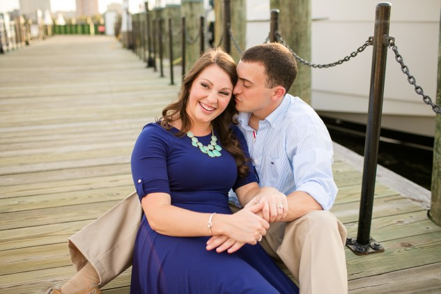 christine-mike-norfolk-blue-coral-engagements-14