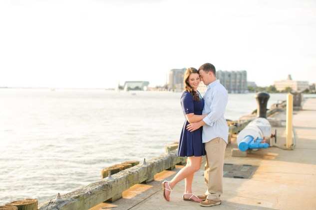 christine-mike-norfolk-blue-coral-engagements-19