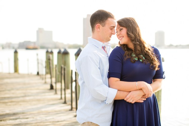 christine-mike-norfolk-blue-coral-engagements-2