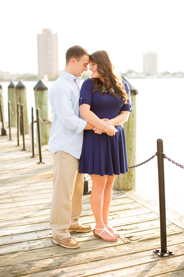 christine-mike-norfolk-blue-coral-engagements-3