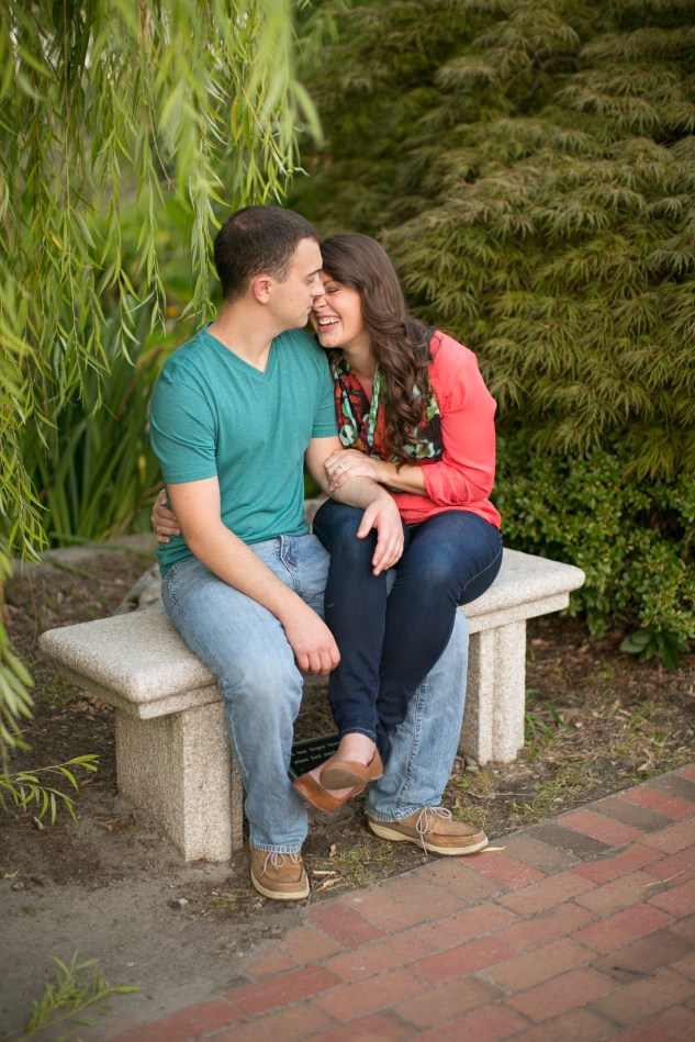 christine-mike-norfolk-blue-coral-engagements-38