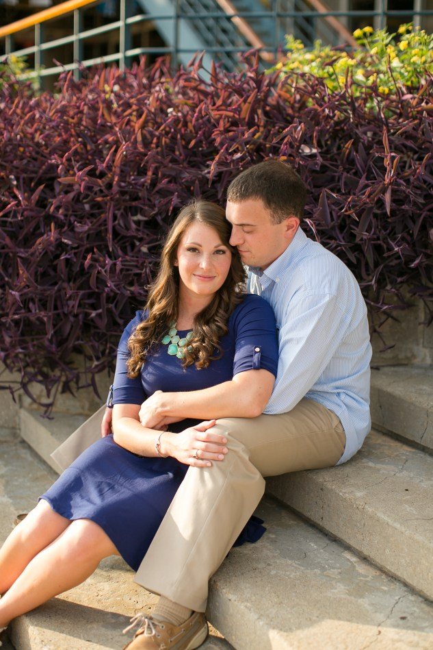 christine-mike-norfolk-blue-coral-engagements-7