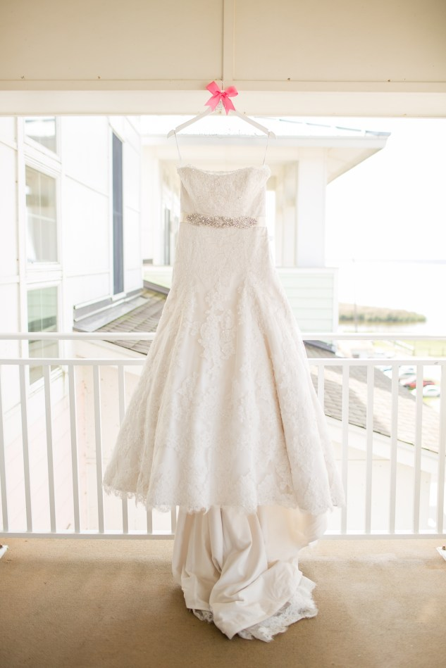 kirstyn-andy-signature-west-neck-pink-wedding-25