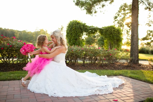 kirstyn-andy-signature-west-neck-pink-wedding-484