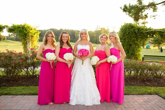 kirstyn-andy-signature-west-neck-pink-wedding-513