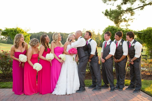 kirstyn-andy-signature-west-neck-pink-wedding-553