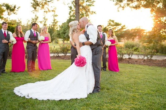 kirstyn-andy-signature-west-neck-pink-wedding-579