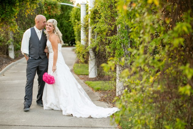 kirstyn-andy-signature-west-neck-pink-wedding-586