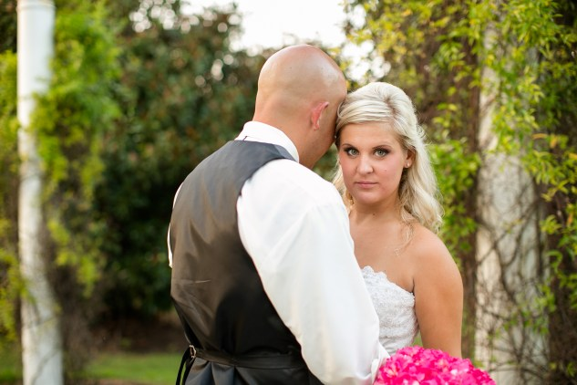 kirstyn-andy-signature-west-neck-pink-wedding-604