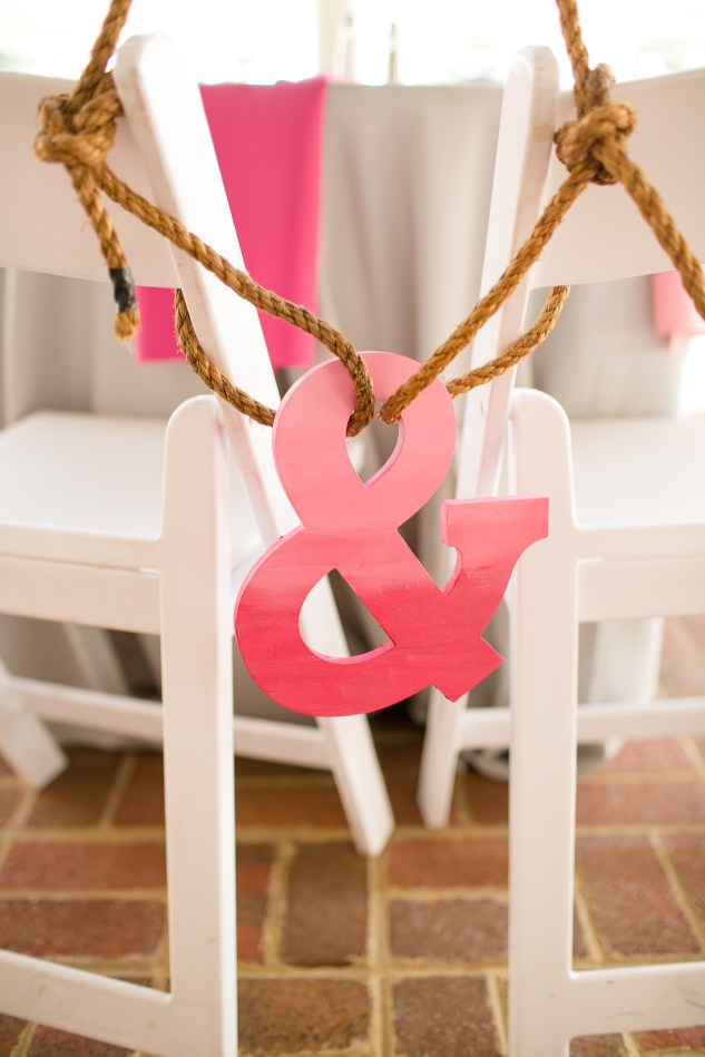kirstyn-andy-signature-west-neck-pink-wedding-699