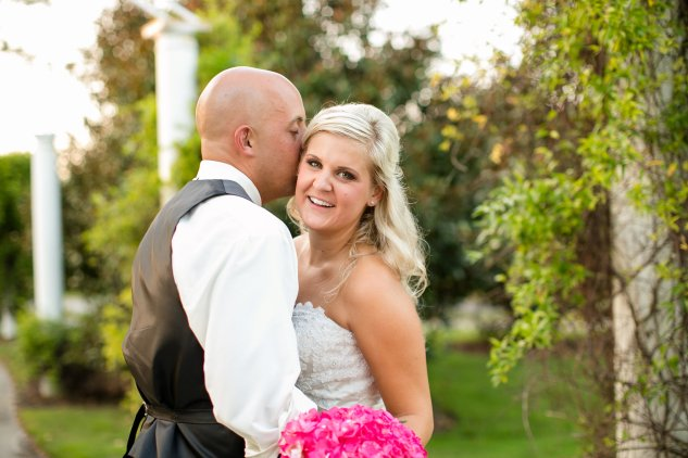 View More: http://amandahedgepethphotography.pass.us/kirstyn-andy-wedding