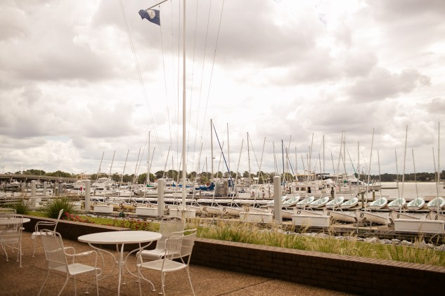 navy-yellow-yacht-club-wedding-norfolk-6