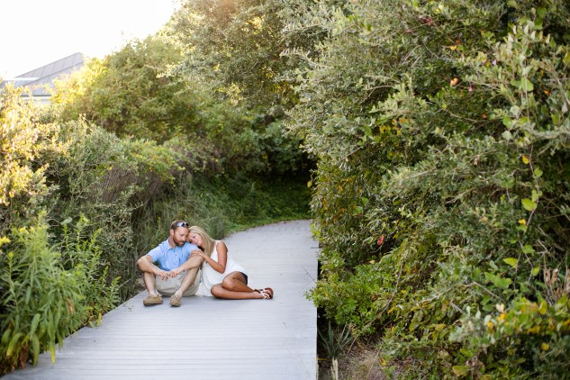 virginia-beach-engagement-with-dogs-15