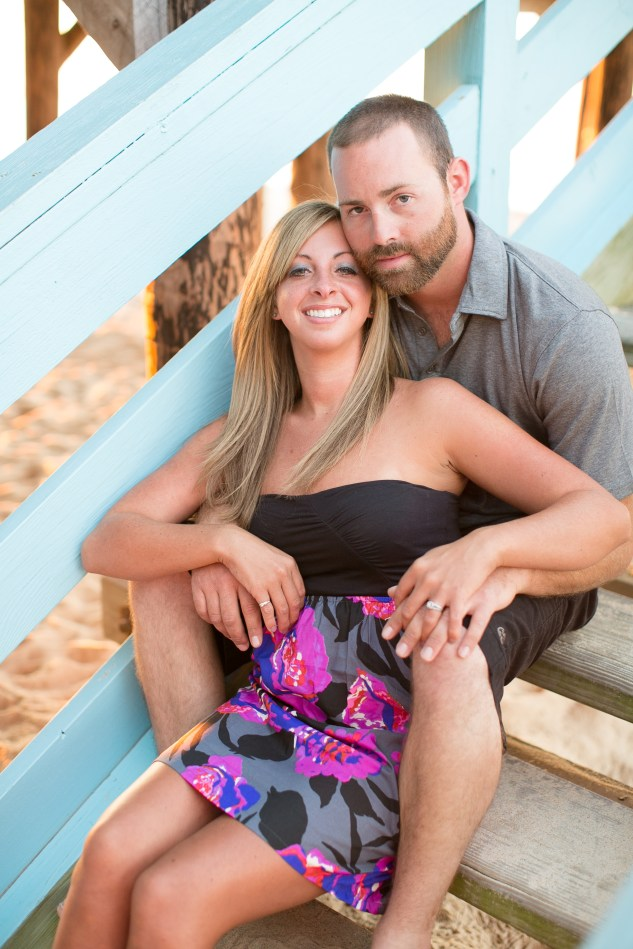 virginia-beach-engagement-with-dogs-37