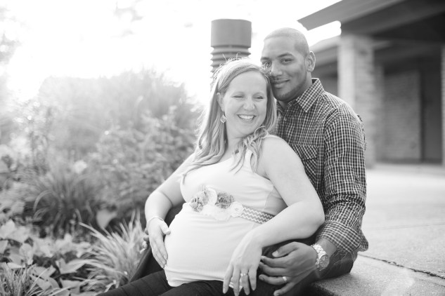 virginia-beach-maternity-photo-12