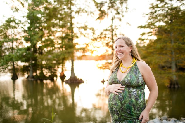 virginia-beach-maternity-photo-31