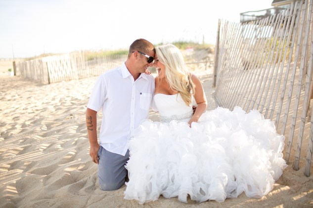 virginia-beach-trash-the-dress-photo-15