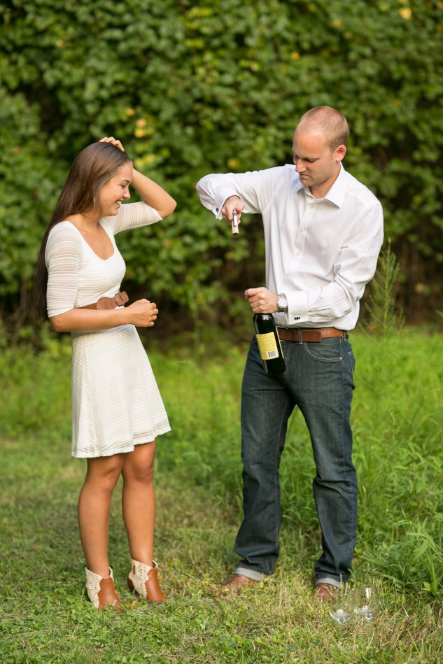 virginia-beach-wine-engagements-16