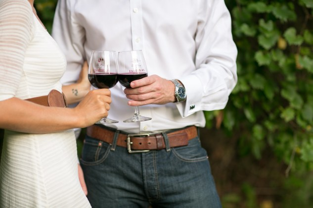 virginia-beach-wine-engagements-18