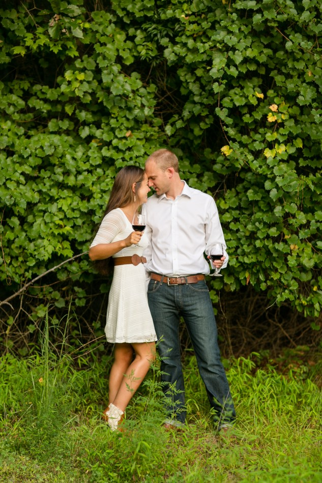 virginia-beach-wine-engagements-20