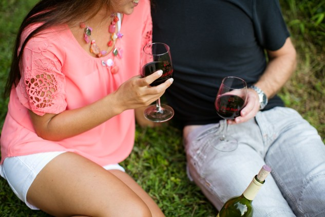 virginia-beach-wine-engagements-26