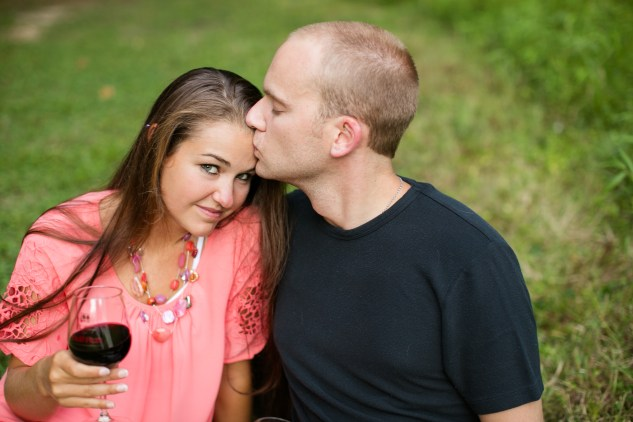 virginia-beach-wine-engagements-28
