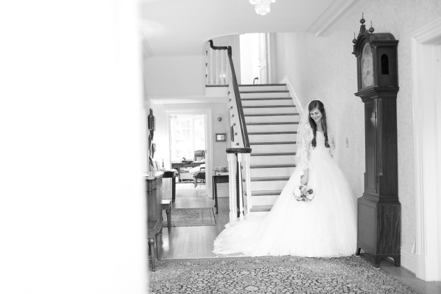 christabel-bridals-111