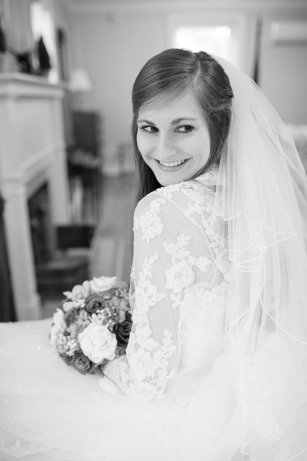christabel-bridals-127