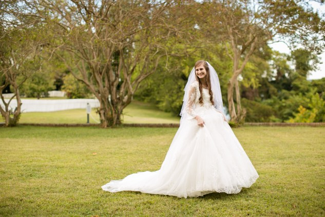 christabel-bridals-31