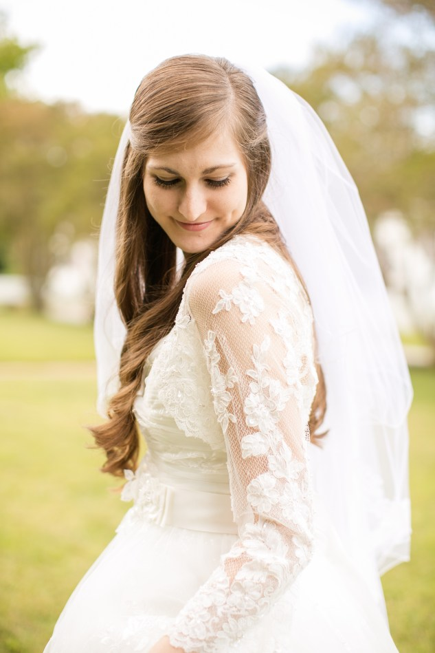 christabel-bridals-39