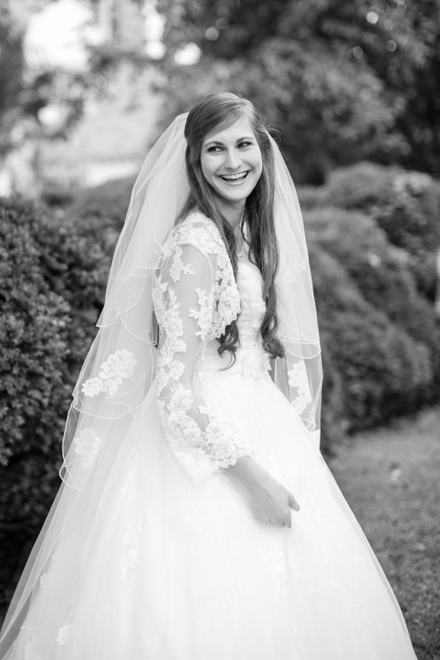 christabel-bridals-54