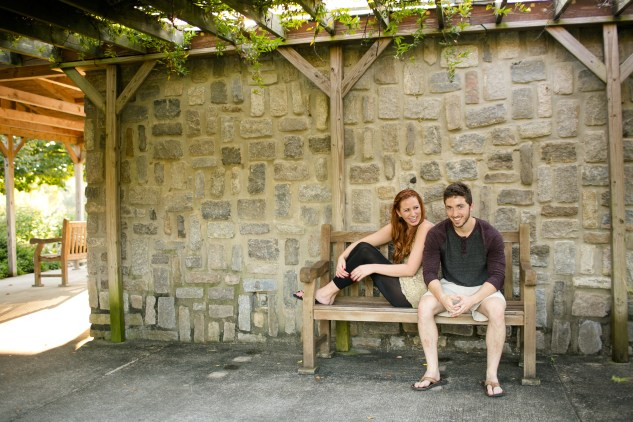 norfolk-botanical-gardens-wedding-photo-engagements-16