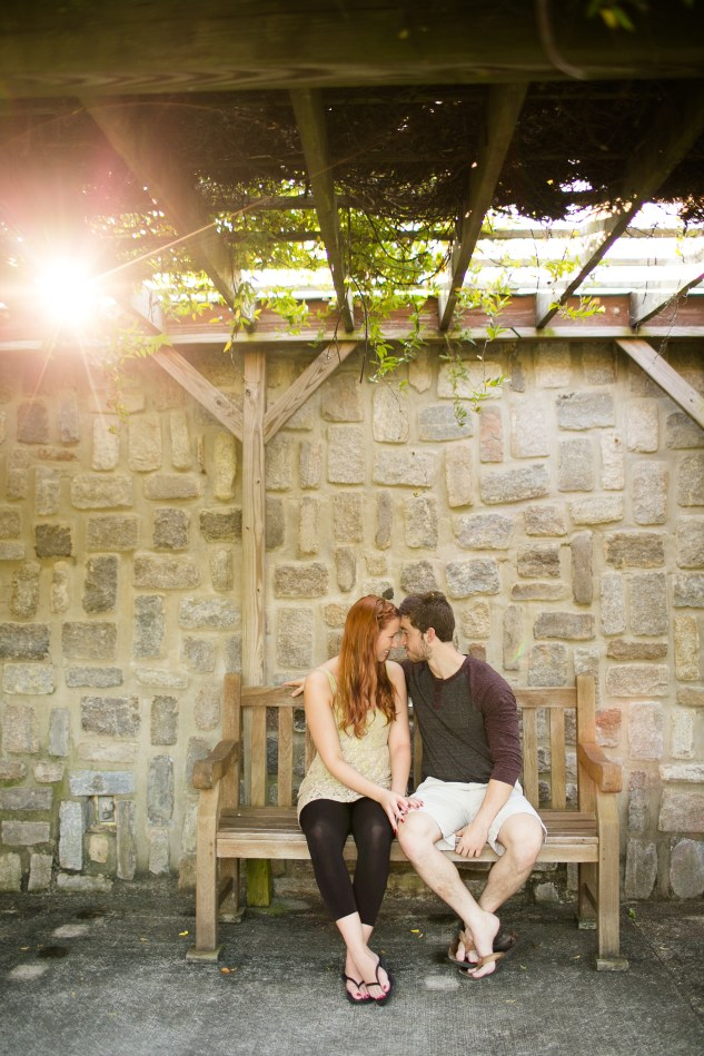 norfolk-botanical-gardens-wedding-photo-engagements-17
