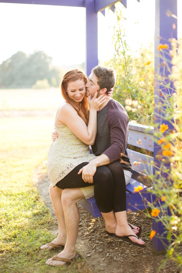 norfolk-botanical-gardens-wedding-photo-engagements-20