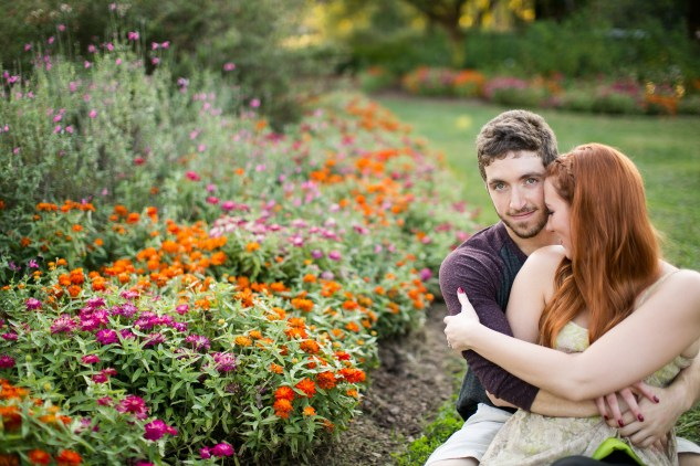 norfolk-botanical-gardens-wedding-photo-engagements-25