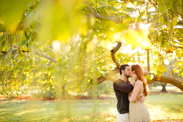 norfolk-botanical-gardens-wedding-photo-engagements-28