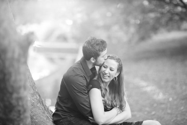 norfolk-botanical-gardens-wedding-photo-engagements-35