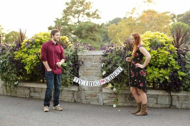 norfolk-botanical-gardens-wedding-photo-engagements-37