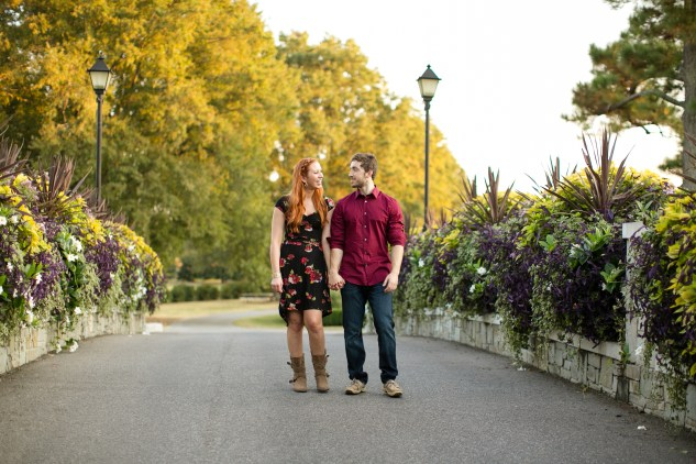norfolk-botanical-gardens-wedding-photo-engagements-39