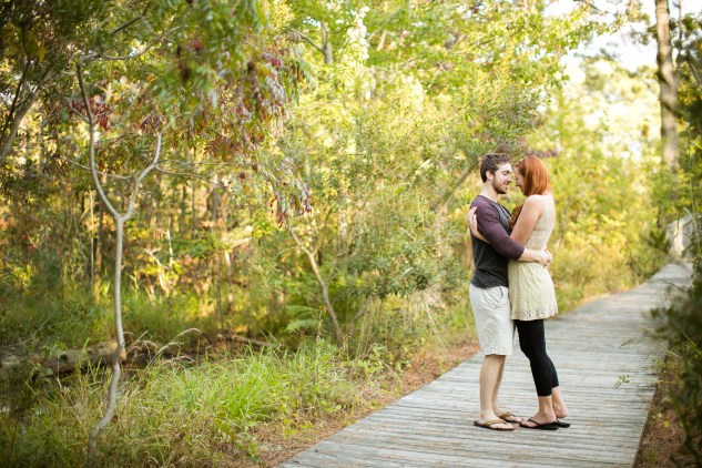 norfolk-botanical-gardens-wedding-photo-engagements-4