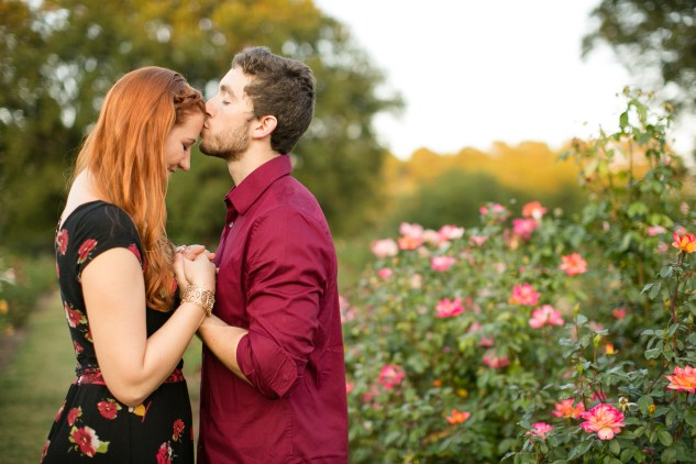 norfolk-botanical-gardens-wedding-photo-engagements-47