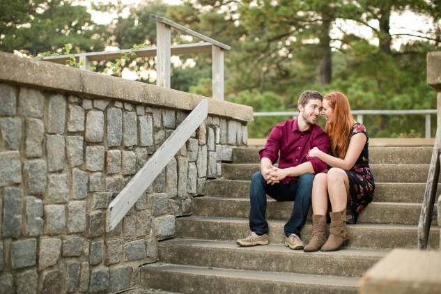 norfolk-botanical-gardens-wedding-photo-engagements-53