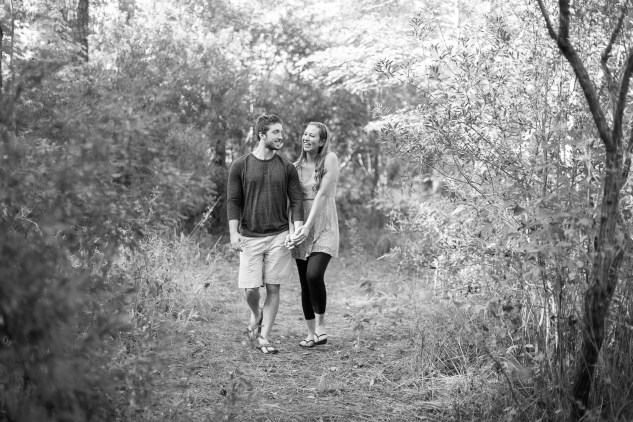 norfolk-botanical-gardens-wedding-photo-engagements-8