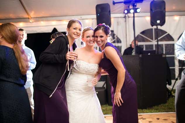 purple-orange-diy-norfolk-wedding-100