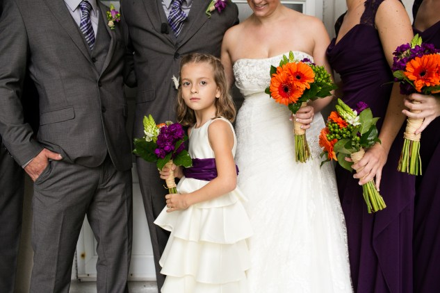 purple-orange-diy-norfolk-wedding-63