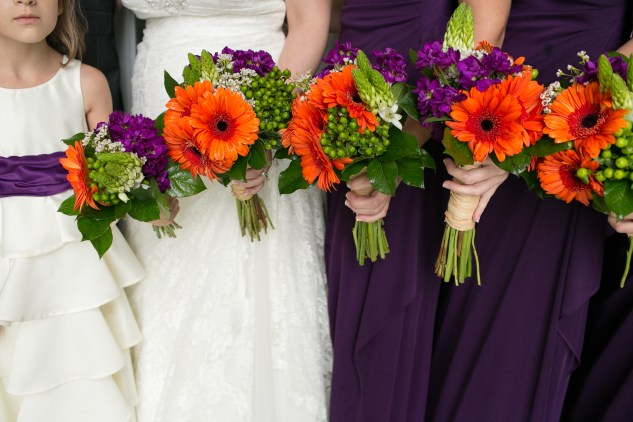 purple-orange-diy-norfolk-wedding-64